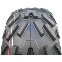 Neumáticos para Quad Kinderquad 16x8-7 16x8.00-7 P329