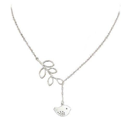 lufa-pour-femmes-collier-en-alliage-feuilles-et-oiseaux-collier-pendentif-femmes-chane-choker-simple