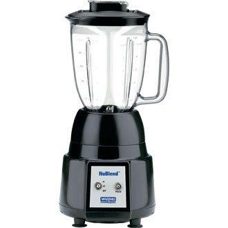 Waring bb180pk Neue Bar Mixer, Tritan, CO Polyester, BPA-frei Krug, - Barmixer Blender