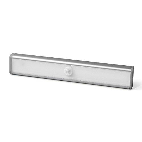 -lampe-placard-10-led-hamswan-detecteurs-de-mouvement-lampes-de-75-pouces-avec-3m-autocollant-sans-f