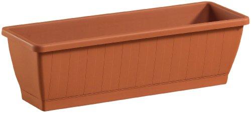 kezar-caja-con-reserva-de-agua-80-cm