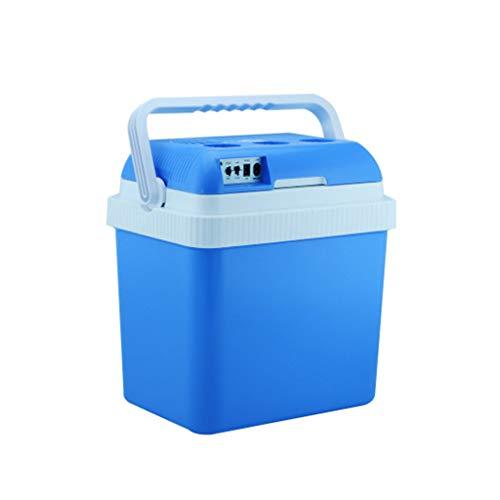 SryWj 24L Auto Kühlschrank Heizung und Kühlung Kühls…   09801234552904