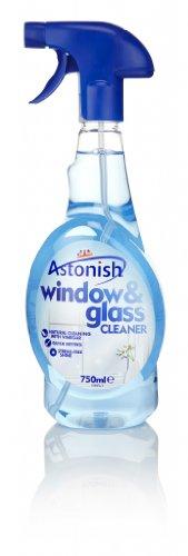 astonish-window-glass-cleaner-750ml-x-3