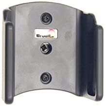 Brodit 511291 - Soporte pasivo para Samsung Xcover 271 GT-B2710