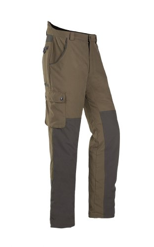 baleno-berthold-hunting-trousers-brown-brown-size50-eu