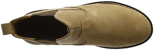 Chatham Kensington, Stivaletti Uomo Marrone (Brown (Walnut))