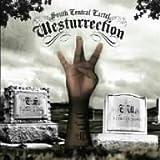 Westurection,the [+1 Bonus]