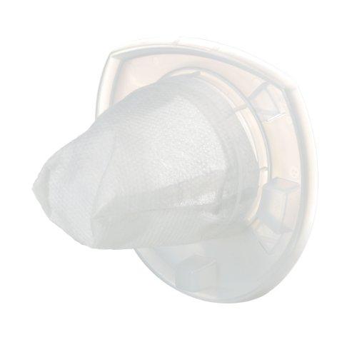 black-decker-vf110-filtre-dustbuster-gamme-dv-blanc