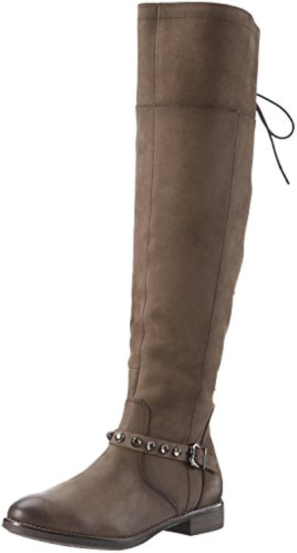 25506 tamaris femmes & eacute; eacute; eacute; bottes aux genoux b01fzb4oly parent a5239d