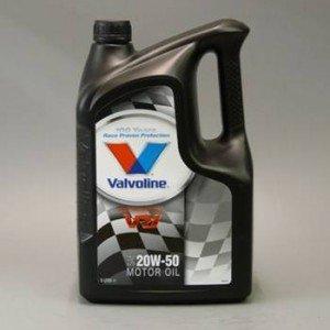 valvoline-turbo-sae-20w50-motorl-5x1-liter-freigaben-turbo-motoren-apisl-cf-acea-a3-b3-mb-2291-vw505