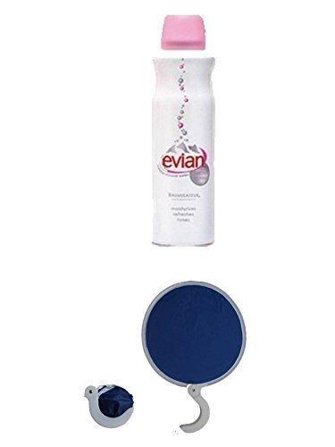 evian-fonte-di-acqua-spray-rinfrescante-150ml-brumisateur