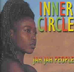 Inner Circle -  The Capitol Years 1976 - 1977