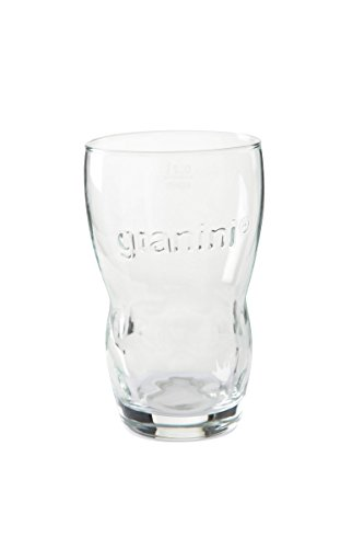 6-verres-avec-trait-de-repaire-granini-remplissage