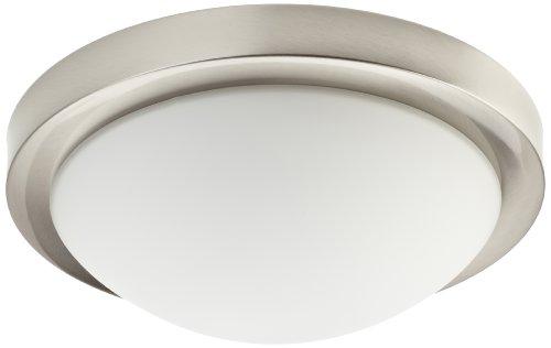 paulmann-70026-wallceiling-dopp-2x15w-e27-320mm-eisen-geb-opal-230v-metall-glas