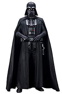 Kotobukiya KSW110 - Estatua de Darth Vader A New Hope Artfx (Escala 1:7)