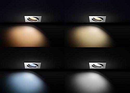 Migliori lampadine smart per controllo luci wifi e illuminazione