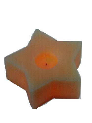 'VILLA Noblesse–LED Vela