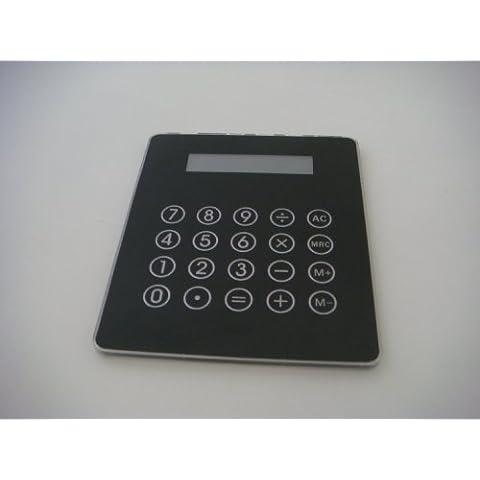 Mouse Bloc de notas y calculadora USB Gadget