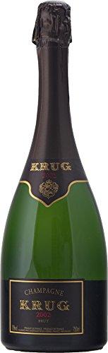 champagne-vintage-2002