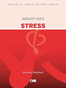 Insight into Stress by [Shepherd, Beverley]