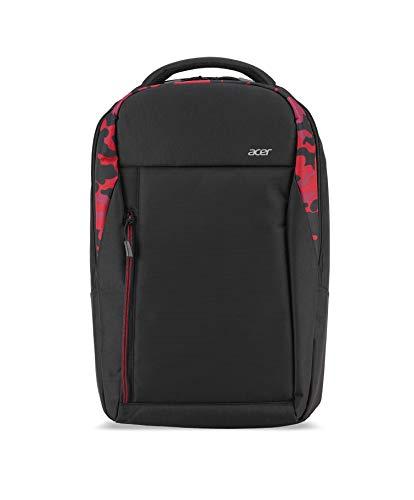 Acer Gaming Bagpack ABG730