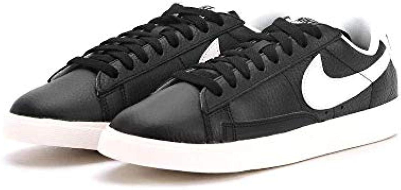 Nike Wmns Blazer Low Premium 6 US - 3.5 UK - 36.5 EUR | Specifica completa  | Uomini/Donne Scarpa