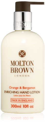molton-brown-orange-bergamot-hand-lotion-300ml