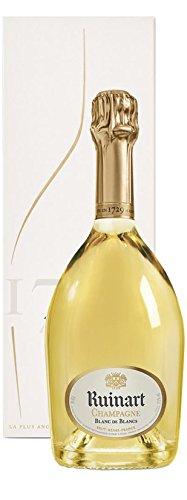 ruinart-blanc-de-blancs-avec-tui-champagne-075l