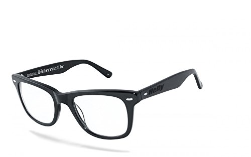 Helly Bikereyes Brille th-1 560-n Brillenfassung