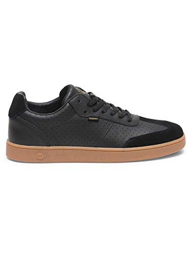 Element Blitz Chaussures Avec Des Chaussures - Black Black