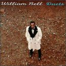 William Bell Jazz