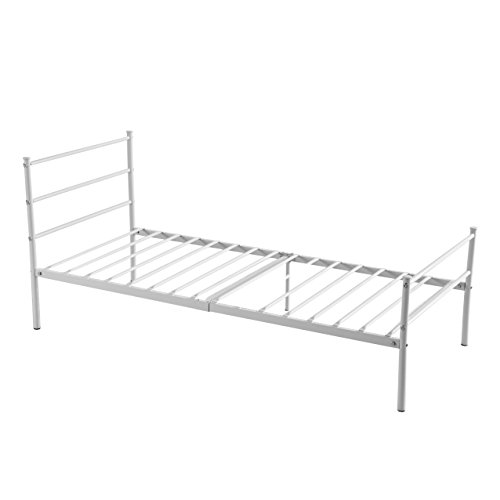 Metal Bed Frames moreover 15267 furthermore 14272 moreover 15700 moreover 16898. on queen sofa bed sheets