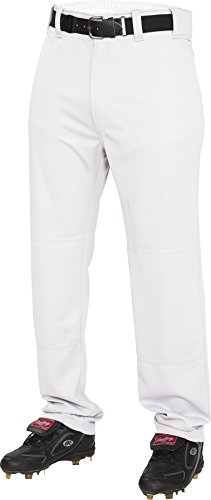 rawlings-bp31sr-medium-weight-baseball-pants-adult-white-large