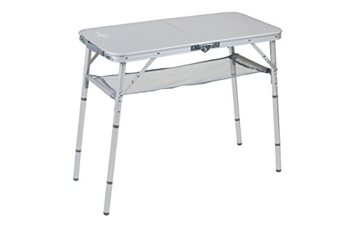 Price comparison product image Bo-Camp Side Table grey