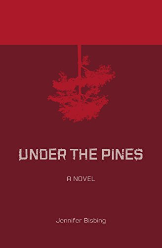 ebook: Under the Pines (B01DLB2HXW)