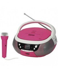daewoo-radio-cd-portatil-dbu-59-rosa-con-usb