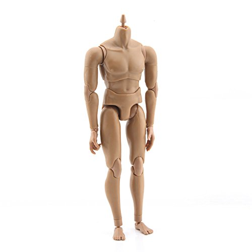 owfeel-no1-action-muscle-male-nude-body-figure-soldier-model-toys-doll-16-scale
