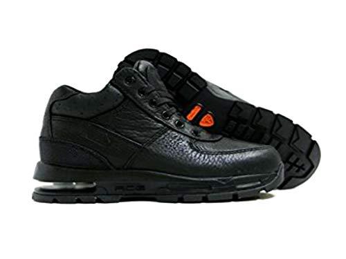 Nike NIKE-311568-001-2.5YUS
