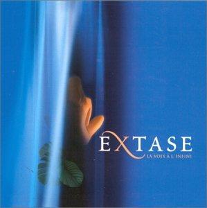 extase-la-voix-a-linfini