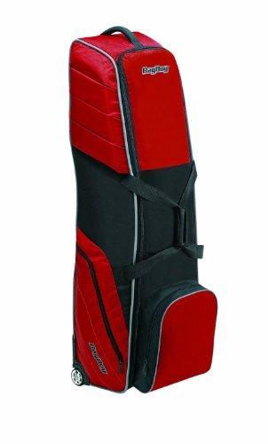 bag-boy-t-700-golf-bag-travel-cover-black-red-by-bag-boy