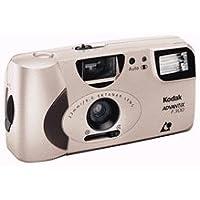 Kodak Advantix 1600auto APS 240Fotocamera