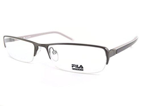 fila-vf8431-ok10-supra-glasses-frames-gunmetal-black