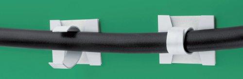 cable-patrol-sujeciones-autoadhesivas-para-cables-para-uso-en-interiores-10-unidades-aluminio-con-re