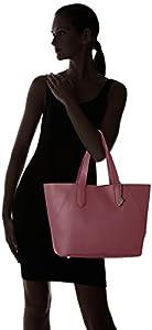 Clarks Madelina Lily - Shoppers y bolsos de hombro Mujer de Clarks