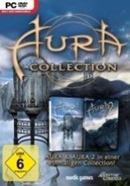 Aura Collection 1&2 - Aura Collection