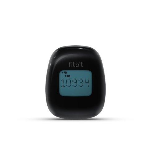 Fitbit Zip - 2