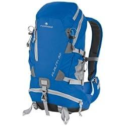 Ferrino Flash 32 litros mochila, azul