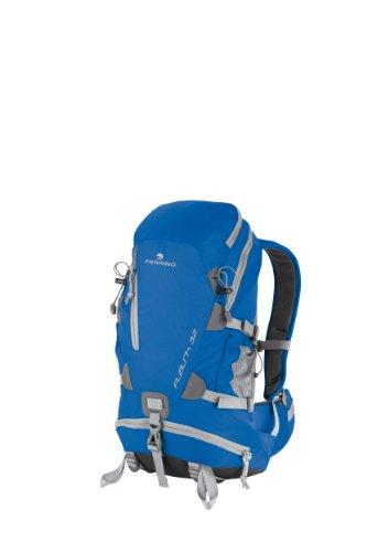 Ferrino Flash 32-litre mochila, azul
