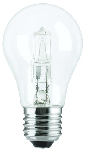 General Electric GEE099935 Ampoule Eco Halogène E27 42 W