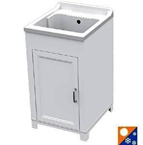 lavoir-en-rsine-blanche-meuble-complet-dvier-lavoir-pour-extrieur-60x-50x-85h